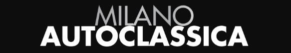 Autospinetti Milano Auto Classica Rho
